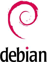installer un bureau à distance sous linux debian server informateque