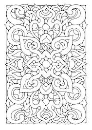 Adult Coloring Pages Site Image To Download