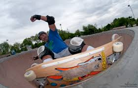 Roanoke Skatepark, Texas Home Jellystone Park Fort Atkinson Wijellystone Golf Course In Twin Lakes Wi Public Near Kenosha Battle Ground Wa Skatepark Photos Page 4 Wooded Country Nature Houses For Rent Burlington Wisconsin Oceanside Alex Road California West Hartford Skating Rink Walworth County Farms Sale New Listing Enjoy Your Stay While Visting Vrbo 38 Best Ice Skate Images On Pinterest Figure Skating Ice Charming Converted Horse Barn Homeaway Neshobe Beach Seven Days July 2007 By Issuu