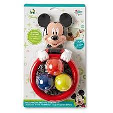 Caillou In The Bathtub by Disney Bath Toys Sears