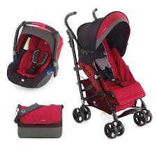 siege auto jané buggy nanuq xl including car seat koos scarlet babymarkt com