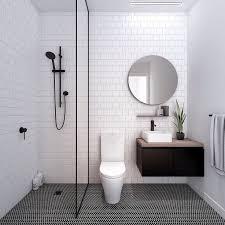 Best 25 Small bathroom designs ideas on Pinterest