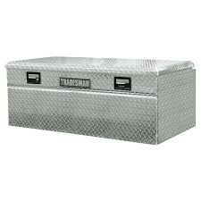 Tool Boxes ~ 60 Inch Truck Tool Box Kobalt Truck Tool Box 60 60 Inch ... Small Kobalt Truck Tool Box Wonderful Best 34 Good View Tool Boxes Chests And Cabinets Hdware Craftsman Truck Box Tray Allemand Slim Sec Series Low Profile Narrow Single Lid Weather Guard Delta Rolling Pickup Chest Pro Design Lowes To Organize Home Appliances Pamredpetsctcom Appealing Intertional 2 Piece Value Fs Small Single Lid Newnan The 225in X 41in 9drawer Ballbearing Stainless Mounting Kit Universal Accessory Material Metal Chrome