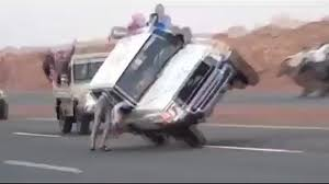 Crazy Amazing Arab Driving On Two Wheel | Arab Two Wheel | Pinterest ... Sandy Arabie Owner Trucking Service Llc Linkedin Louisiana Public Service Commission Scania Cool Trailer 150 Ngs R410 4x2 Mit 3achs Fxitrailer Kb Frances Nettles Principal W Cpa Llc Douglas Chief Financial Officer General Counsel Call On Washington Babins Mechanical Repair Thibodaux La 2018 Joseph Customer Service Representative Alcon A Novartis Wednesday March 4 2015 The Lafourche Gazette By Safety Professional Of The Year Lmta