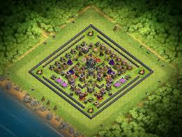 Scary Pumpkin Printable by How To Get A Scary Pumpkin In Clash Of Clans Clash For Dummies