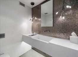cool sleek bathroom remodeling ideas you need now freshome