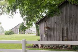 The Farmhouse Weddings The Farmhouse Weddings Barn At Hawks Point Indiana Rustic Wedding Venues Blue Berry Farm Event Venue Something Vintage Rentals Glistening Glamorous Fall Weston Red A Blog Nappanee Our Weddings By Rev Doug Klukken Northwest Kennedy Gorgeous