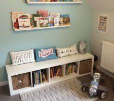 deco chambre petit garcon photos et idées chambre d enfant mur peinture 3450 photos