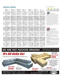 100 Varsity Blues Truck My Weekly Preview Issue 221 November 30 2012 By My Weekly Preview