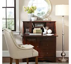 Pottery Barn Floor Lamps Discontinued by Gillian Candlestick Floor Lamp Base Pottery Barn