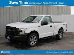 100 Used Ford F 150 Trucks For Sale By Owner 2016 Or Anderson Kia Of Grand Island