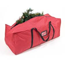Christmas Tree Storage Container by Brocktonplace Com Page 107 Modern Decor Garage With Quantum
