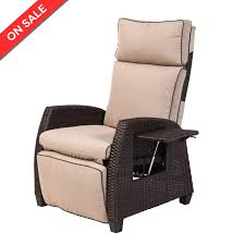 Outdoor Patio Reclining Chaise Lounge Chair Adjustable Resin ... Fascating Chaise Lounge Replacement Wheels For Home Styles Us 10999 Giantex Folding Recliner Adjustable Chair Padded Armchair Patio Deck W Ottoman Fniture Hw59353 On Aliexpress For With Details About Mainstays Brinson Bay Cushions Set Of 2 Durable New Lloyd Flanders Reflections Wicker Sun Lounger Outdoor Amazoncom Curved Rattan Yardeen Pack Poolside Homall Portable And Pe 1 Veranda Cover Beige China Plastic White With Footrest Havenside Kivalina Oak 2pack