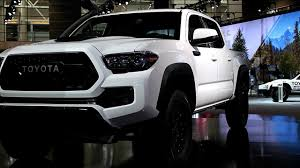 ALL NEW 2018 TOYOTA TACOMA TRD PRO SPORT LIMITED, OFF-ROAD, BEST ... Best Pickup Trucks Toprated For 2018 Edmunds Top 7 Little Of All Time Small Dodge Truck 2017 Midsize New Ram 2019 The Ultimate Buyers Guide Motor Trend 10 That Can Start Having Problems At 1000 Miles Used Gmc Sierra At4 F Car Review 2015 Toyota Tacoma Accsories And Pin By Easy Wood Projects On Digital Information Blog Pinterest