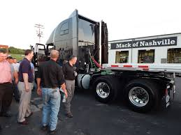 Mack Of Nashville Hosts Tennessee Trucking Association Event | Pictures From Us 30 Updated 2162018 Mg_1143jpg Methven Trucking Company Mtc Western Star Heading South O Flickr May Co Intertional Prostar A New Lbcc Truck Driving Traing Program Youtube Join Logistics Group East Tennessee Class Cdl Commercial Driver School Dot Csa Insights Success Ahead Mobilize Today For The Dots Pretrip Inspection Video On Mcmahon Leasing Rents Trucks Centers Of Professional Athletes Nmta To Establish A Minority