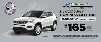 Chrysler, Dodge, Jeep, Ram Lease Specials - Doral | Kendall Dodge ... New Cdjr Lease Specials Bernards Chrysler Dodge Jeep Ram Doral Kendall Landmark Atlanta Truck Vehicle In Fayetteville Ny Special Pricing For Our Chevrolets At Felix Chevrolet Of La Silverado 1500 Deals Pembroke Pines Autonation Trucks Suvs Apple Denecker Is A Middlebury Dealer And New Car 3500 Prices Cicero Gmc Lease Specials Long Island Rockville Centre Offers Nyle Maxwell