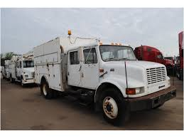 International 4700 For Sale ▷ Used Trucks On Buysellsearch 1999 Intertional 9400 Tpi 4700 Bucket Truck For Sale Sealcoat Truck Intertional Fsbo Classifieds Rollback Tow For Sale 583361 File1999 9300 Eagle Semi Trailer Free Image Paystar 5000 Concrete Mixer Pump For Sale Sign Crane City Tx North Texas Equipment 58499 Lot Ta Dump Kybato Quick With Jerrdan 12ton Wrecker Eastern