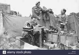 WW2 August 1944 Front Line Tailor And Cobbler Private Peter Barnes ... Laughter Undermain Theatre Originalgentleman Google Home Peter Barnes Manchester United And England Pictures Getty Images A Proposal To Save The Middle Class By Cutting Carbon Pollution Point4uk Linkedin Stock Photos Alamy 9780435230647 Amazoncom Books Fred Journalist Wikipedia