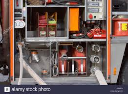 Firefighting Equipment Inside A Fire Truck At The Fire Department ... City Of San Marcos Tx Kiel Fire Apparatus Now In Mexico Car Rescue Inside Truck Coents Stock Photo Royalty Free Tivoli Gardens Cophagen Denmark The Fire Truck Inside The Shop Velocity Toys Super Express Big Sized Ready To Run Rc And Johnny Ray Llc Visit Healthy Begnings Montessori Nation Nyoka On Twitter Leaving Wits Med Campus Kassel Family Project Life 365 North Little Rock Department Unofficial Website Engine Image Boots Michaelyamashita A House