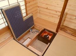 104 Japanese Tiny House Meditation Style Zen