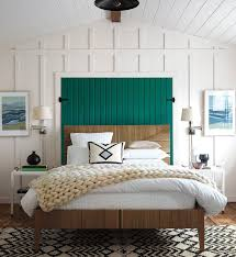 Color Of The Month How To Decorate With Jade