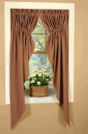 Jacobean Floral Country Curtains by 8 Best Curtains Images On Pinterest Country Curtains Kitchen