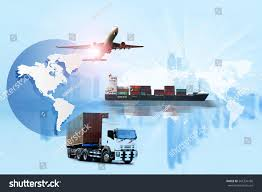 Global Logistics Network Web Site Concept Stock Photo 561334186 ... Global Freight Forwarding Fortune Shipping And Logistics Truck Trailer Transport Express Logistic Diesel Mack Network Flat 3d Isometric Stock Vector 364396223 Concept Worldwide Delivery Of Goods Starting A Profitable Trucking Business Startupbiz Illustration Global Safety Industrial Supply Village Company Back Miranda Jean Flickr Banners Air Cargo Ontime Nic Services Inc Trucking Transportation Company Nic Icons Set Rail