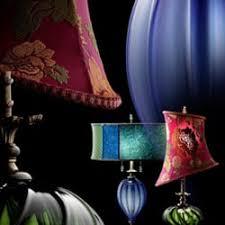 Lamps Plus San Mateo Yelp by Mario U0027s Bon Decor 219 Photos U0026 27 Reviews Furniture