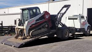 100 Rent A Dump Truck Al Equipment SwitchNGo