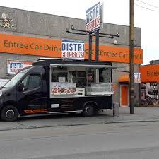 100 Italian Food Truck LAperocena Added A LAperocena