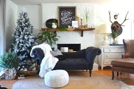 Sams Club Christmas Tree Storage by When You Need To Undecorate For Christmas