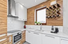 cuisine exemple exemple de cuisine moderne pour 2016 2017