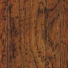 Color Town Mannington Engineered Hardwood Flooring Wood