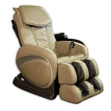 Fuji Massage Chair Manual by Blogs An Economic Way To Bring Home The Therapeutic Benefits Of