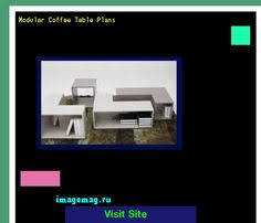 free small end table plans 102113 the best image search