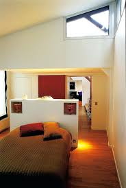 comment disposer une chambre comment disposer sa chambre agencer une chambre 3 comment