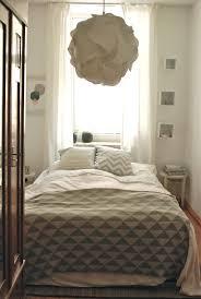 schlafzimmer klein caseconrad