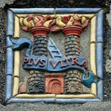 moravian pottery and tile works henry mercer museum doylestown