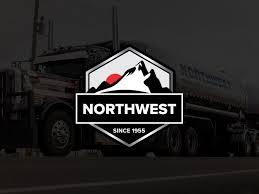 100 Northwest Trucking Home Tank Lines