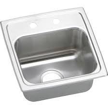 Elkay Crosstown Bar Sink sinks bar sinks central kitchen u0026 bath showroom sioux city ia