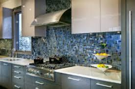 Kitchen Backsplash Ideas With Granite Countertops How To Match Backsplash Tile To Granite Countertops Graniterra