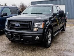2013 Ford F-150 For Sale In Listowel 2013 Ford F150 Reviews And Rating Motor Trend Ordwhitepudownerof2013f150fx4ecoboost Texas 4x4 Platinum Black 34850 Us Regulator Examing Transmission Recall Volving Model Preowned Extended Cab Xlt Truck In Wichita U569140 Used 4wd Supercrew At Stoneham Serving Driven F450 Ford Super Duty F250 Srw Reg 137 Sullivan Full Review Of The King Ranch Ecoboost Txgarage Supercrew Fx4 Stock 14749 For Sale Near Duluth Ga 4x4 For Sale In Pauls Valley