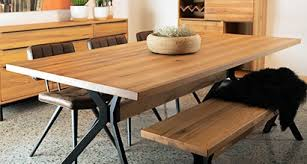 New Releases Dining Tables