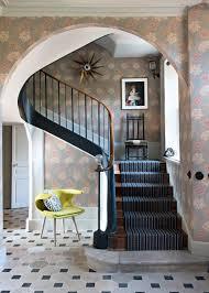 10 cages d escalier originales