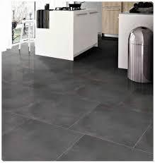 béton ciré sol cuisine béton ciré cuisine pour peinture pour sol beton avec peinture pour