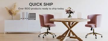 Furniture & Homewares Online In Australia   BROSA