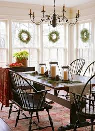 Colonial Christmas Cheer | Colonial And Primitive Decorating ... Modern Traditional Style Home Fniture Roundup Emily Henderson Primitive Ding Room Sets Unique Beautiful Best Decore Pinterest Amazon Indiginous Tribe Table Stock Photo Image Of Wooden The Wool Cupboard Ding Table Windsor Chair And Candelabra My Antique American Tilt Top Tavern Chair Colonial Christmas Cheer Decorating Americanablack Hutch Chairs Inspiration Horrible For Elm Images About Kitchen Union Rustic Shoemaker 5 Piece Set Wayfair Magnolia Robert Sonneman Urban Chairish By Joanna Gaines 7