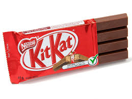 Nestlé Foiled By Cadbury As It Loses Bid To Trademark KitKat Bar ... Buzzfeed Uk On Twitter Is Kit Kat Chunky Peanut Butter The King Best 25 Cadbury Chocolate Bars Ideas Pinterest Typographic Bar Letter Fathers Day Gift Things I British Chocolates Vs American Challenge Us Your Favourite Biscuits Ranked Worst To Best What Is Britains Have Your Say We Rank Top 28 Ever Coventry Telegraph Candy Land Uk Just Julie Blogs Chocolate Cake Treats Cosmic Tasure Gift Assorted Amazoncouk