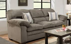 100 Craigslist Eastern Nc Cars And Trucks 46 Luxury Charlotte Furniture JSD Furniture