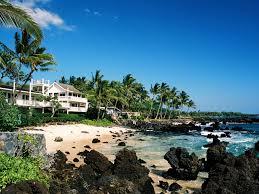 100 The Beach House Maui Oceanfront Vacation Rentals Condos Rentals Vacasa